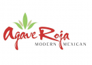 Agave Roja Mexican