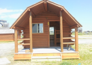 Cape Hatteras KOA Campground
