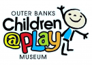 Children at Play Museum