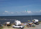 Rodanthe Watersports and Campground