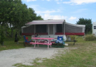 Sands Of Time Campground