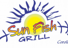 Sunfish Grill and Bar