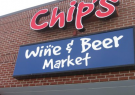 Chip's Wine & Beer Market